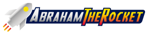 LOGO_ABRAHAM_NORMAL
