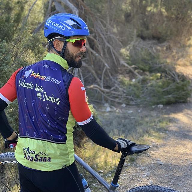 chaleco-bike 01