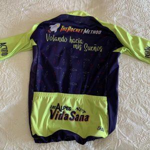 chaqueta-bike-invierno-250g-02